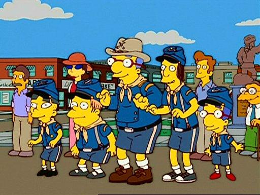File:Cavalry Kids 2.jpg