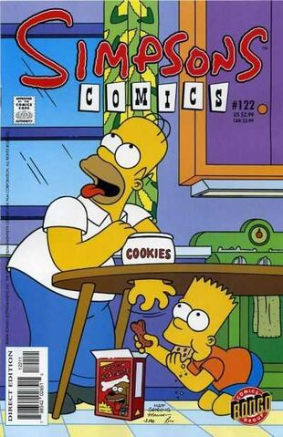 File:Simpsonscomics00122.jpg