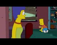 Treehouse of Horror XX (118)