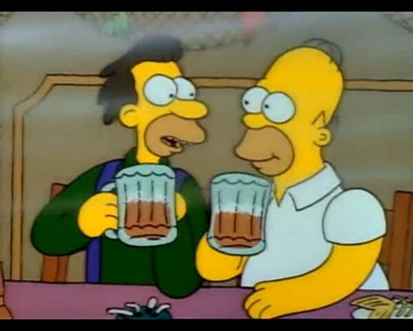 File:Homer's Night Out (080).jpg