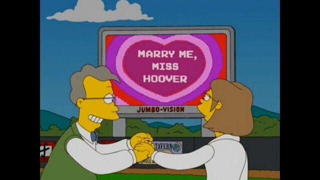 File:Homer and Lisa Exchange Cross Words (060).jpg
