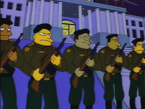 File:Last Exit to Springfield 1.JPG