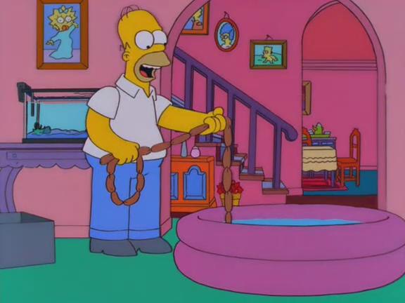 File:Lisa Gets an A 57.JPG