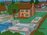 Mobile Homer 90
