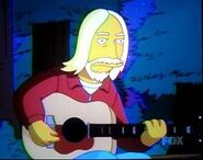 Simpsons-tom petty