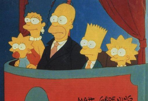 File:Bart the Genius (Promo Picture).jpg