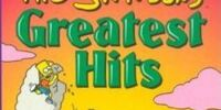 The Simpsons: Greatest Hits