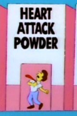File:Heart Attack Powder.png