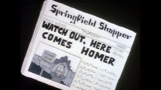 File:HomerNewspaperDriveFriendly.png