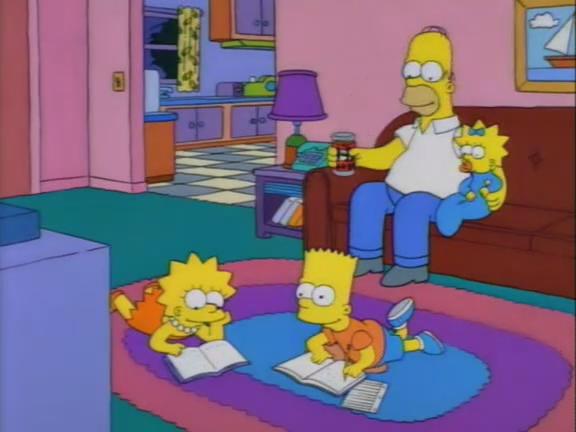 File:Lisa on Ice 2.JPG