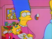 Miracle on Evergreen Terrace 68