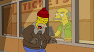 Simpsons-2014-12-23-16h22m32s164