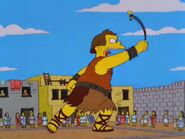Simpsons Bible Stories -00365