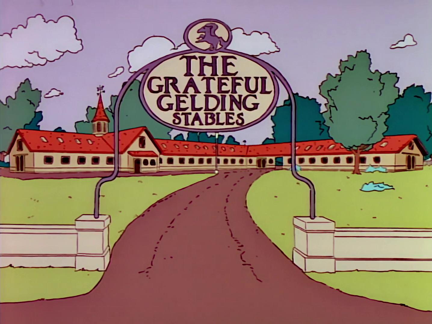 File:The Grateful Gelding Stables.png