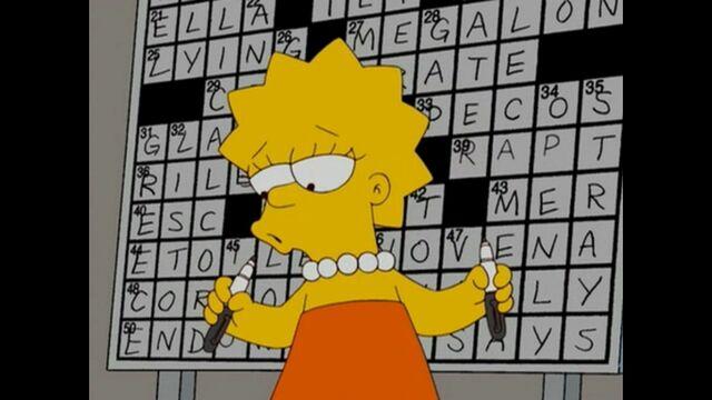 File:Homer and Lisa Exchange Cross Words (129).jpg