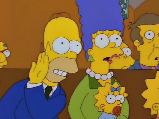 File:In Marge We Trust 85.JPG