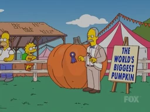 File:Simple Simpson 15.JPG