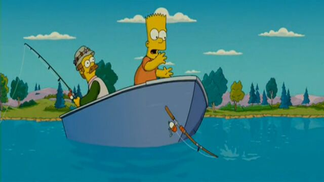File:The Simpsons Move (0478).jpg