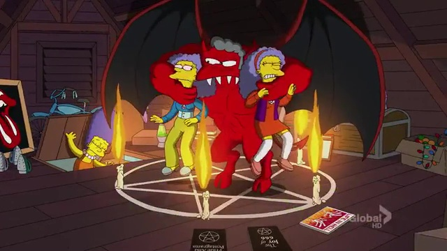 File:Treehouse of Horror XXIII Unnormal Activity -00047.jpg