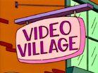 Video Village