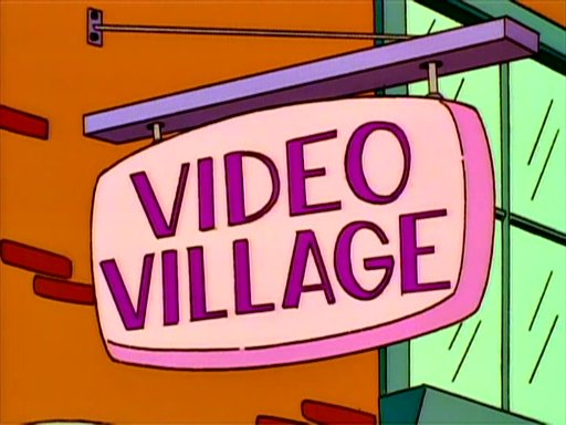 File:Video Village.jpg