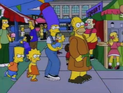 File:Bart's Inner Child 104.JPG