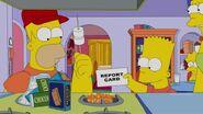 Bart's New Friend -00117