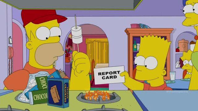 File:Bart's New Friend -00117.jpg
