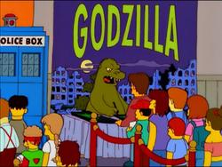 File:Godzila signs.png