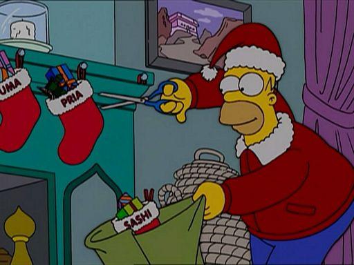 Файл:Hero Homer.jpg