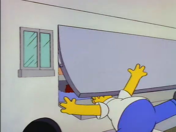 File:Last Exit to Springfield 26.JPG
