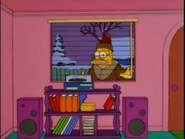 Miracle on Evergreen Terrace 23
