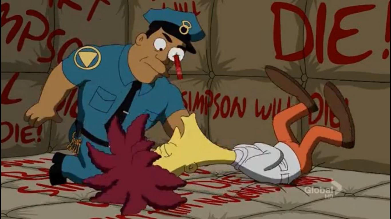 The Bob Next Door (157).jpg & Image - The Bob Next Door (157).jpg | Simpsons Wiki | FANDOM ... Pezcame.Com