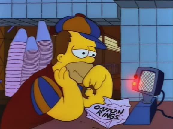 File:I Married Marge -00306.jpg