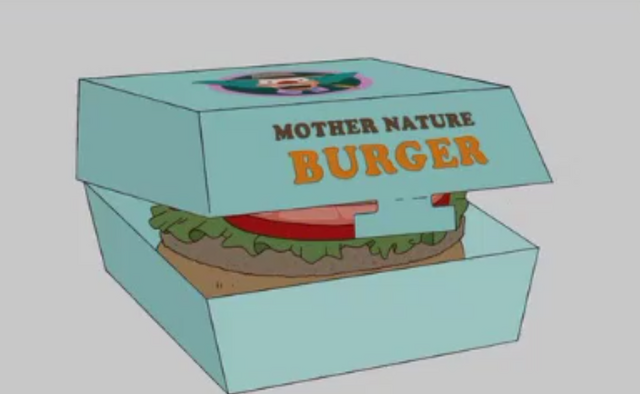 File:Mother nature burger.png