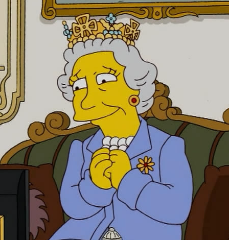 File:Queen Elizabeth II 2.png