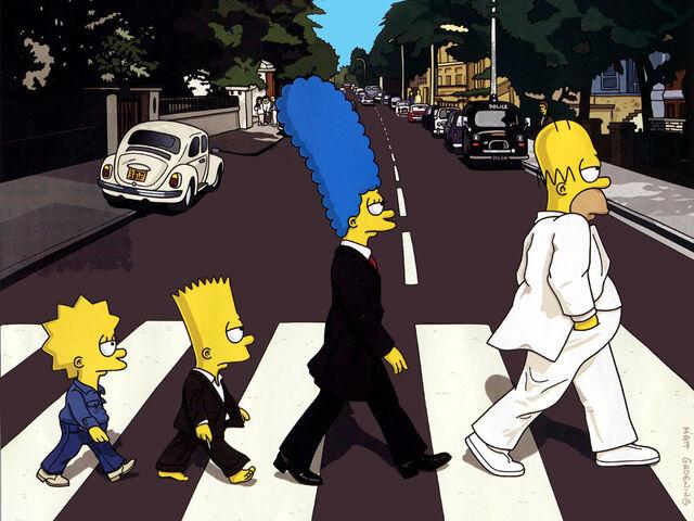 File:Simpsonsabbey.jpg