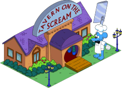 File:Tavern on the scream Tapped out.png