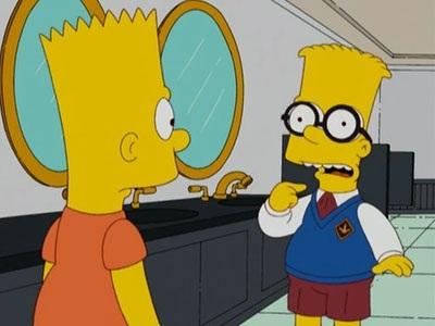 File:You look like me!.jpg