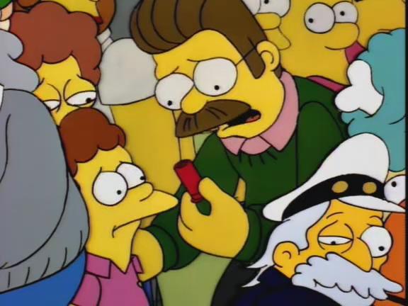 File:Bart's Comet 93.JPG