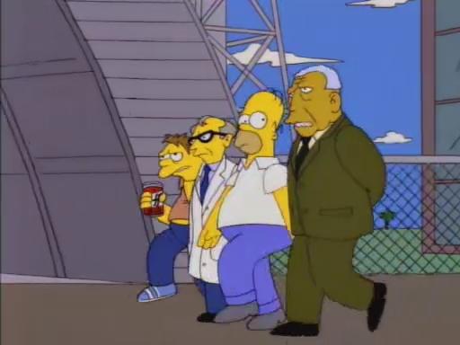 File:Deep Space Homer 39.JPG