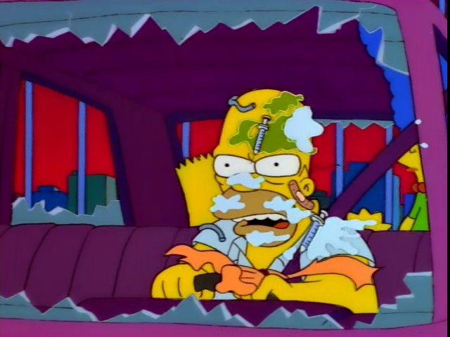 File:Garbage in Homer.jpg