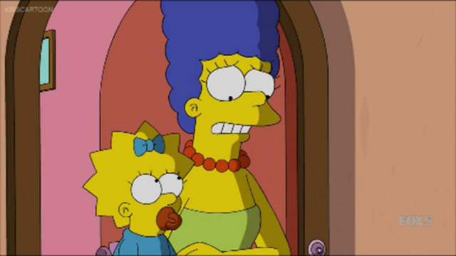 File:The Simpsons - Every Man's Dream 11.png
