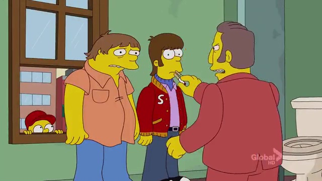 File:Treehouse of Horror XXIII Bart & Homer's Excellent Adventure-00096.jpg