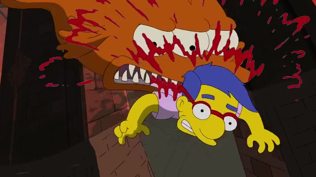 File:Treehouse of Horror XXIV - 00006.jpg