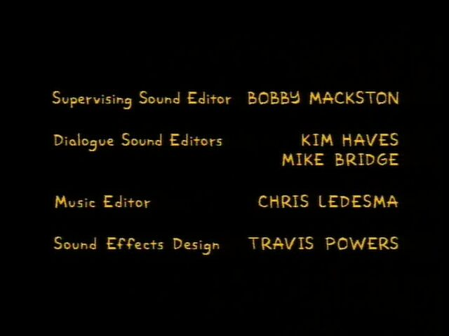File:'Round Springfield Credits 48.JPG