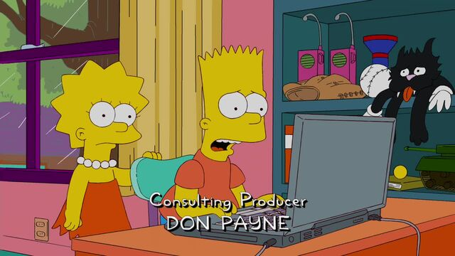 File:A Totally Fun Thing That Bart Will Never Do Again Credits 18.JPG