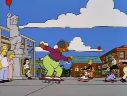 File:Bart's Inner Child 105.JPG