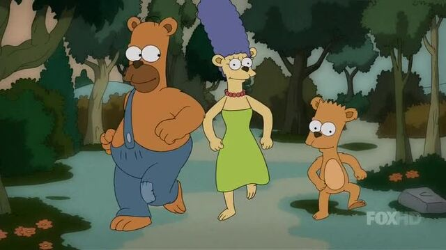 File:Bart's New Friend -00010.jpg