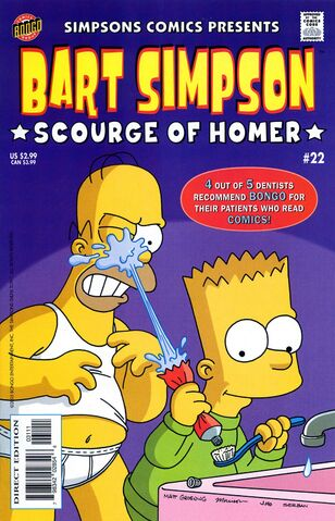 File:Bart Simpson-Scourge of Homer.JPG
